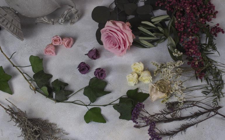 МК_композиция_в_античной_вазе_цветы