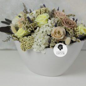Стабилизированные-цветы