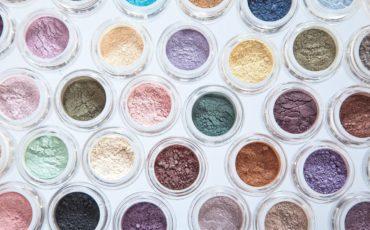 mineral_cosmetics