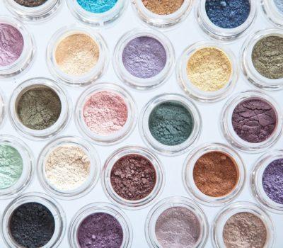 Минеральная косметика – что это такое и почему её стоит покупать