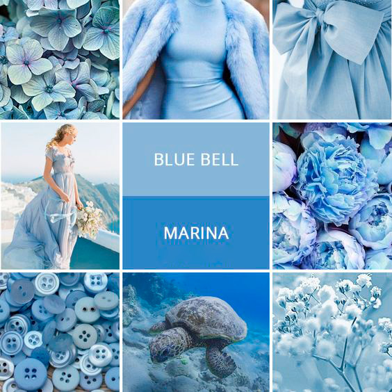 Marina-pantone-color-2018