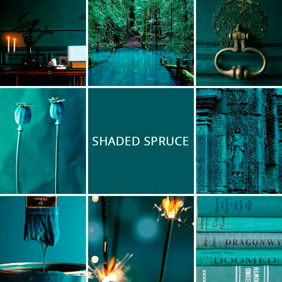 Shaded-Spruce-pantone-color-2018