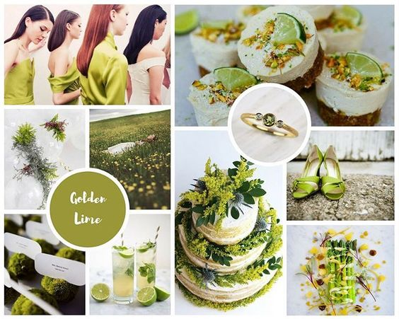 Golden_lime_wedding