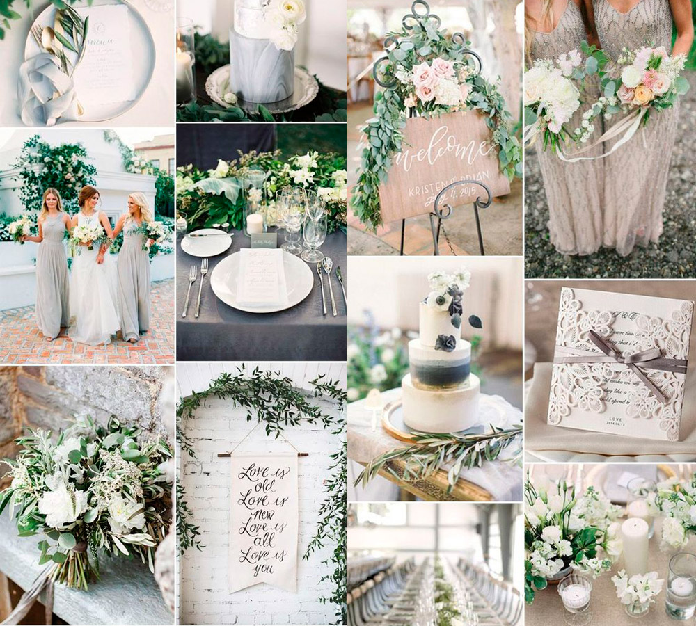 Neutral-Gray-wedding