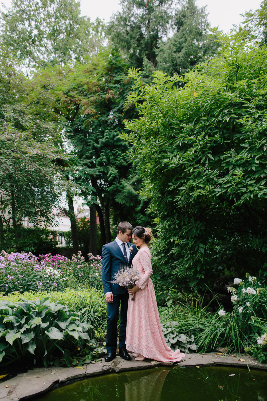 Букет-невесты-из-сухоцветов