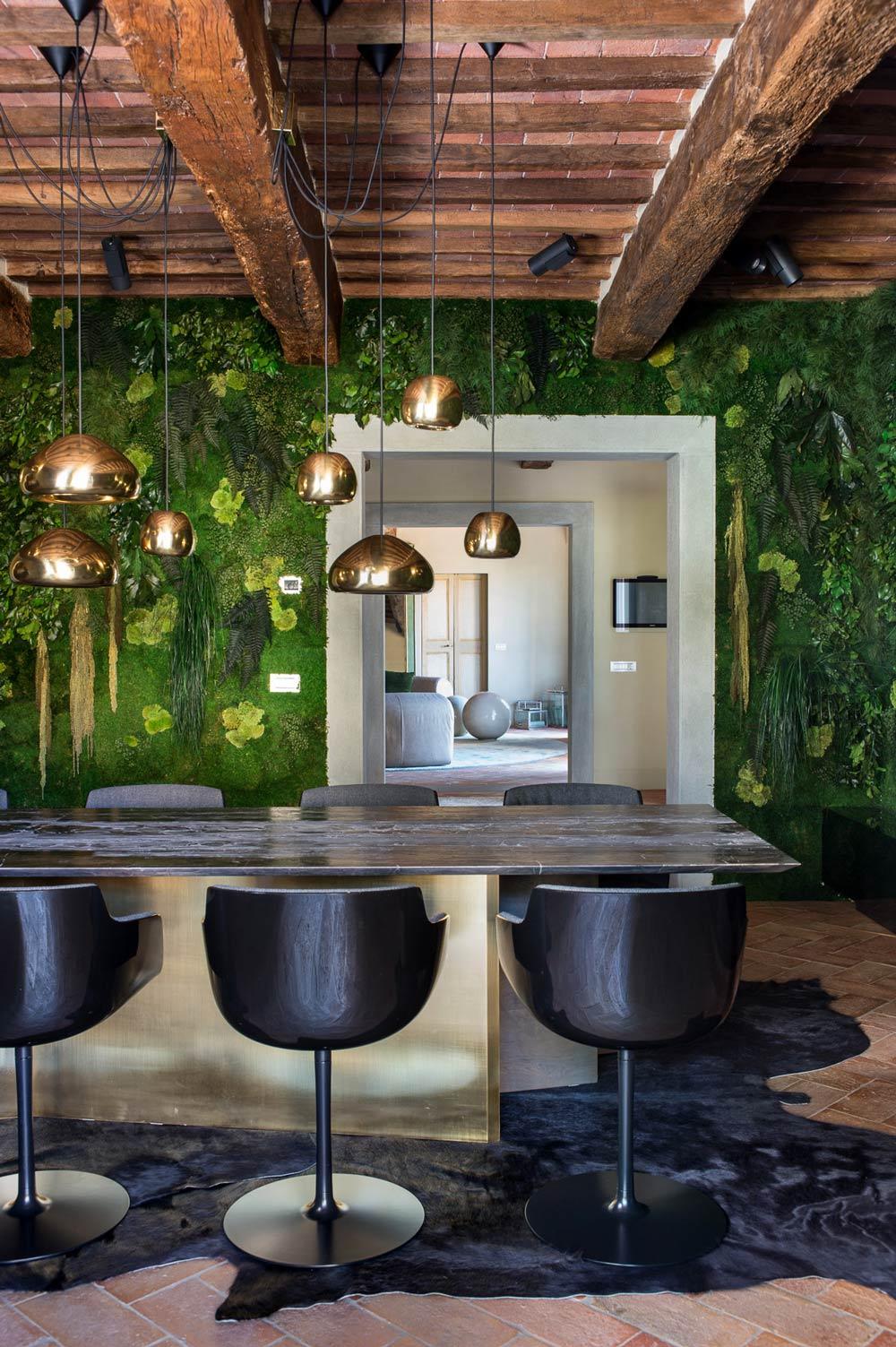 Проект-озеленения-помещения-стабилизированными-растениями
