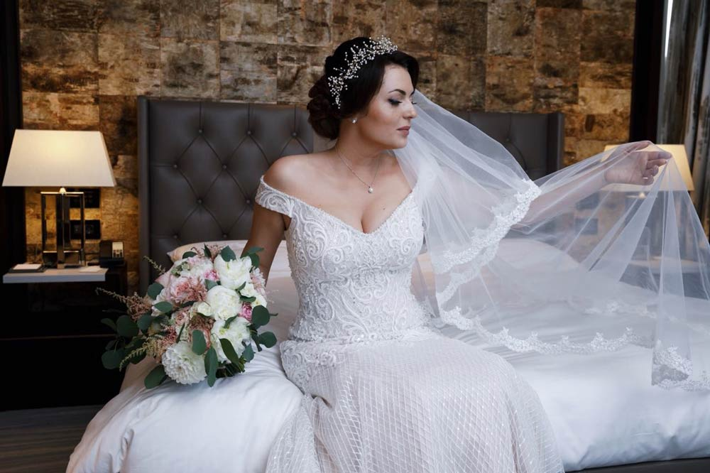 Невеста2
