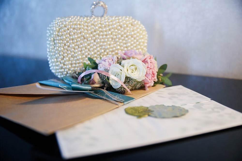 Браслет подружк невесты купить