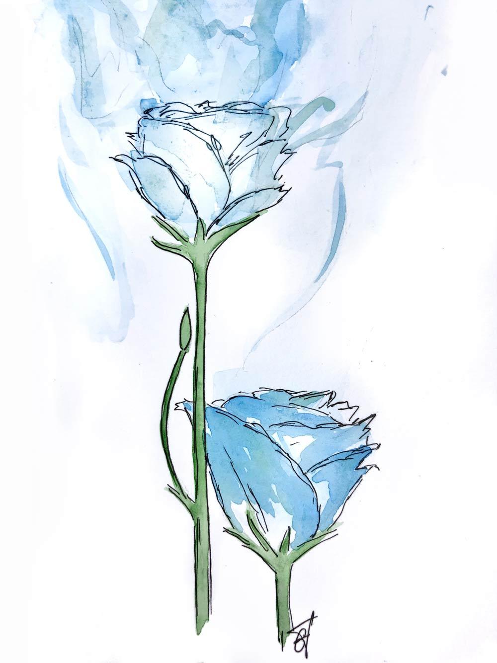 Как-замачивать-цветы-чтобы-они-дольше-стояли