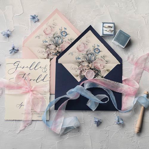 Приглашения-на-свадьбу