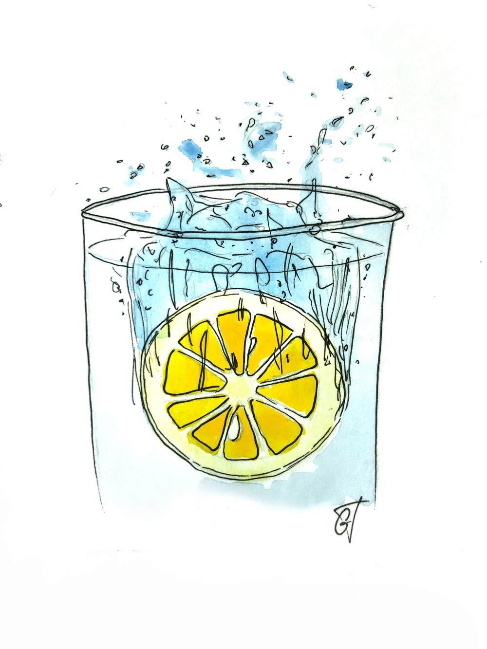 Сколько-лимонной-кислоты-надо-в-вазу-чтобы-букет-стоял-дольше