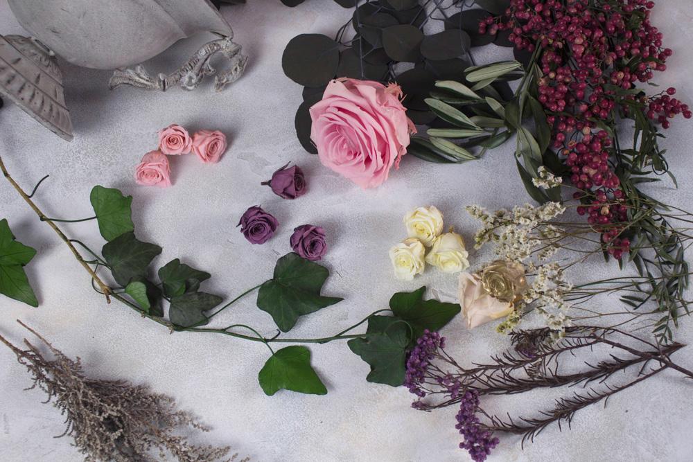 Композиция_в_античной_вазе_цветы