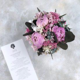 Купить-стабилизированные-цветы