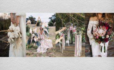 Свадьба-в-стиле-бохо-шик