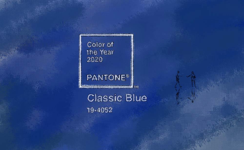 Pantone-2020