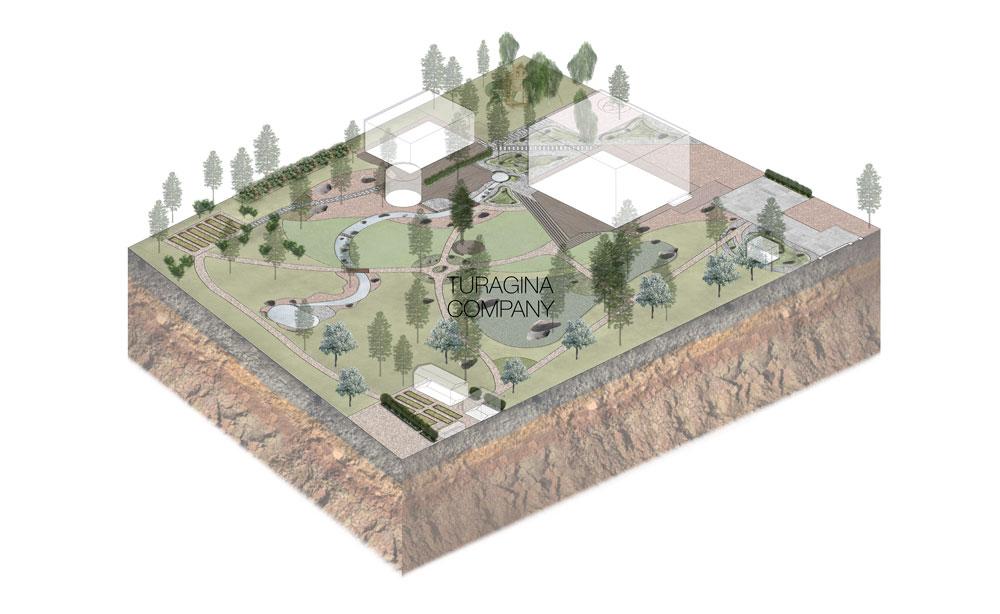 Проект-ландшафтного-дизайна