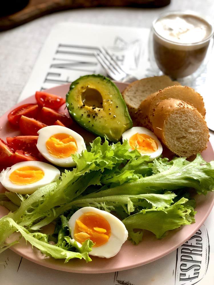 рецепты-с-авокадо