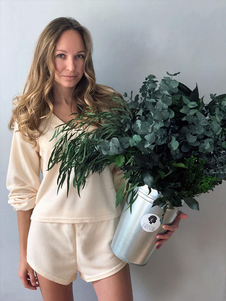 Галина-Турагина-флорист