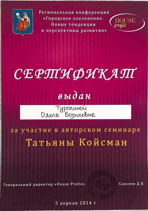 Озеленение-города-Иваново-Ольга-Турагина