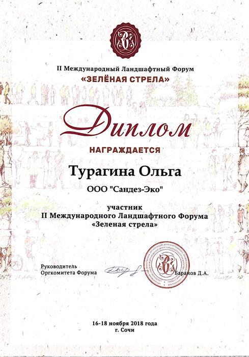 Участник-форума-Зелёная-стрела-Ольга-Турагина